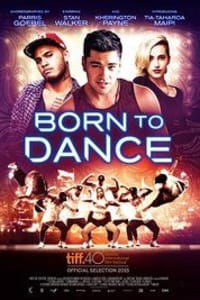 Born to Dance | Bmovies