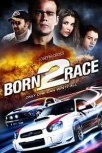 Born to Race | Bmovies