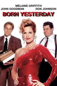 Born Yesterday (1993) | Bmovies