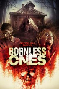 Bornless Ones | Bmovies
