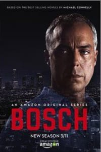 Watch Bosch - Season 2 Fmovies