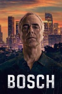 Bosch - Season 7 | Bmovies
