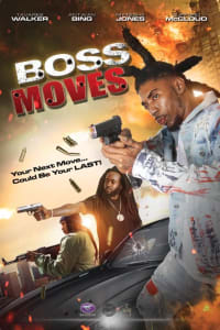 Boss Moves | Watch Movies Online