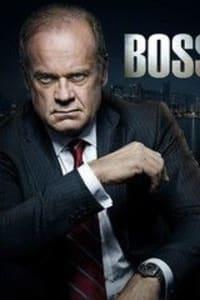 Boss - Season 2 | Bmovies