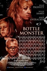 Bottle Monster | Bmovies