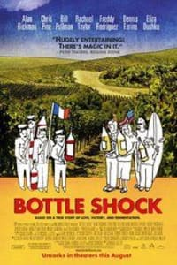 Bottle Shock | Bmovies