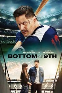 Bottom of the 9th | Bmovies