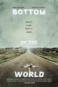 Bottom of the World | Bmovies
