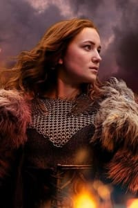 Boudica: Rise of the Warrior Queen | Bmovies