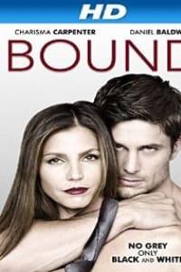 Bound   Bmovies
