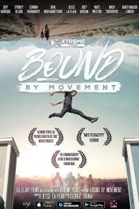 Bound By Movement | Bmovies