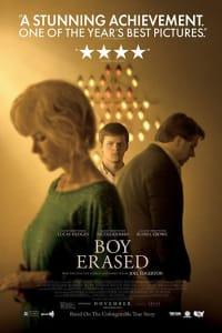 Boy Erased | Bmovies