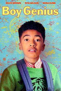 Boy Genius | Bmovies