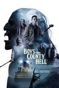 Boys from County Hell | Bmovies