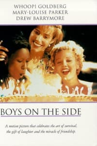 Boys on the Side | Bmovies