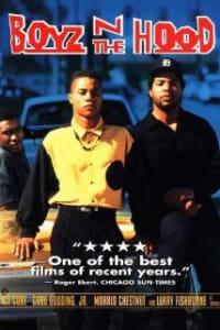 Boyz N The Hood   Bmovies