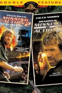 Braddock: Missing in Action 3 | Bmovies