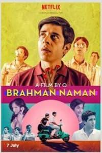 Brahman Naman | Bmovies