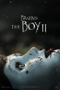 Brahms: The Boy II | Bmovies