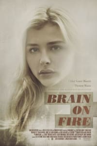 Brain on Fire | Bmovies