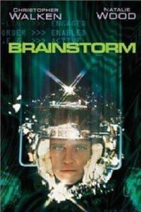 Brainstorm | Bmovies