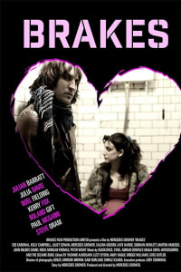 Brakes | Bmovies