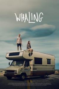 Braking for Whales | Bmovies