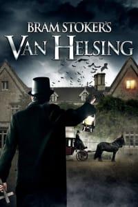 Bram Stoker's Van Helsing | Bmovies