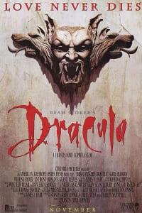 Bram Stoker's Dracula | Bmovies