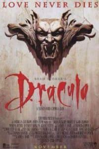 Bram Stokers Dracula | Bmovies