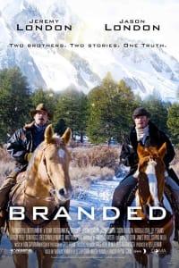 Branded | Bmovies