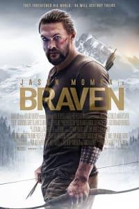 Braven | Bmovies