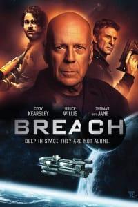 Breach | Bmovies