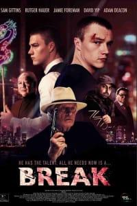 Break | Watch Movies Online
