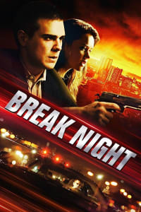 Break Night | Bmovies