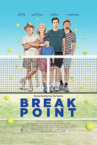 Break Point | Bmovies
