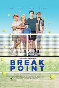 Break Point | Watch Movies Online