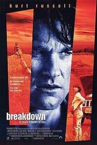 Breakdown (1997) | Bmovies