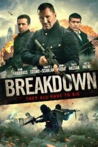 Breakdown | Bmovies