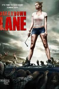 Breakdown Lane | Bmovies
