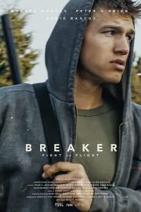 Breaker | Bmovies