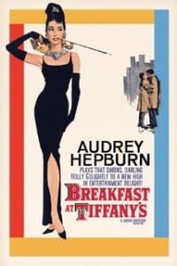 Breakfast At Tiffanys | Bmovies