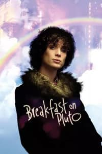 Breakfast On Pluto | Bmovies