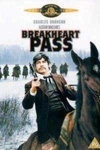 Breakheart Pass   Bmovies