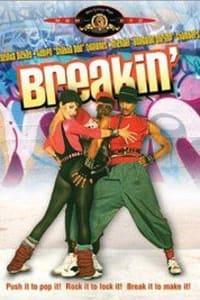 Breakin' | Bmovies