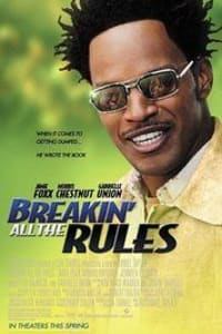 Breakin' All the Rules | Bmovies
