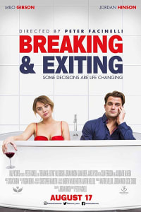 Breaking And Exiting | Bmovies