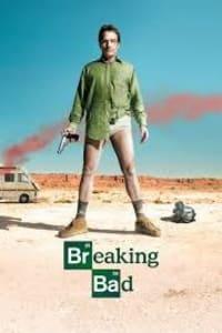 Breaking Bad - Season 1 | Bmovies