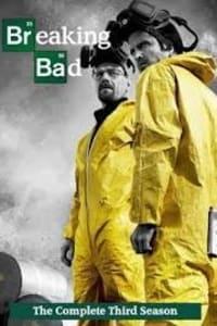 Breaking Bad - Season 3 | Bmovies