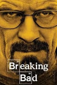 Breaking Bad - Season 4 | Bmovies